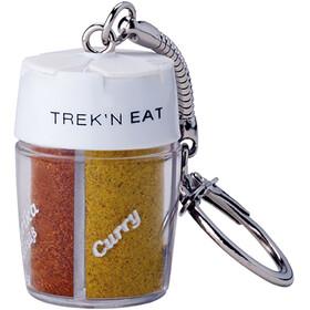 Trek'n Eat Mini Spice Shaker 4 in 1